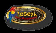 Joseph sexy Management
